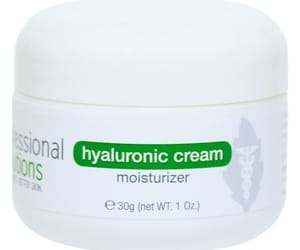 moisturizer, professional solutions, and inc. image
