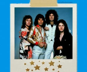 70s, background, and band image