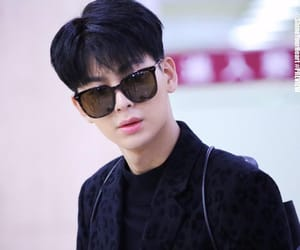 airport, idol, and style image