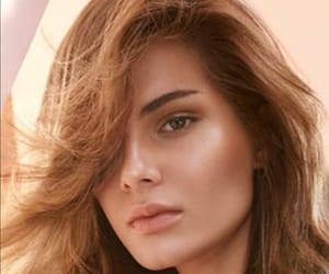 blond, brown, and hairdressing image