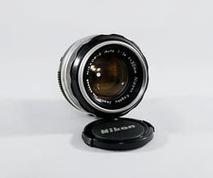 50mm, etsy, and camera image