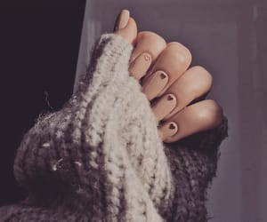 nails goals, acrylics, and girly inspiration image
