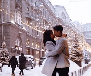 boyfriend, fairytale, and girlfriend image