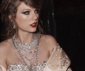 Reputation, Taylor Swift, and reputation magazine image