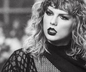 Reputation, Taylor Swift, and bad decisions image