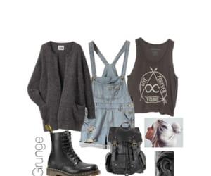estilo, style, and grunge image