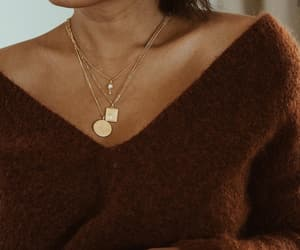 accesories, comfy, and cozy image