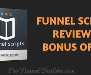 funnel scripts review image