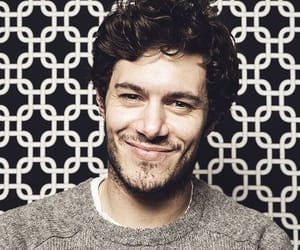 adam brody, handsome, and tumblr image