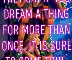 disney, luv, and dreamer image