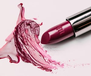 lipstick, make up, and urban decay image