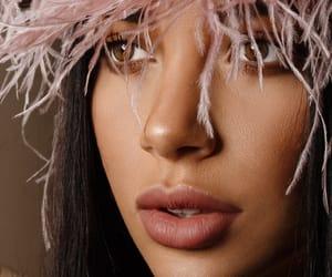 amazing, fashion photography, and fashionista image