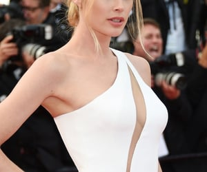 Atelier Versace, Versace, and cannes film festival image