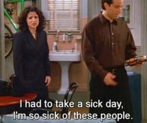 sick, people, and quotes image