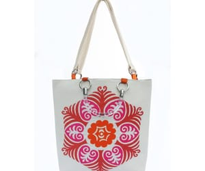 bags, totes, and baxter designs image