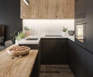 design, home, and home design image