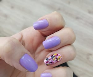 nail, xg, and nail art image