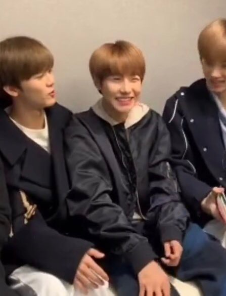 kpop, lq, and renmin image