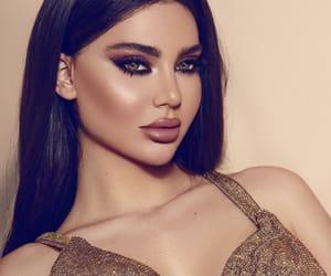 arabs, luxury, and arab beauty image