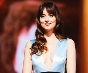 actress, candid, and gif image