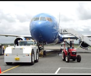 air conditioning unit, airport equipment, and airport gse image