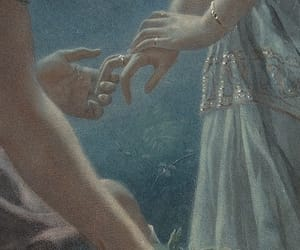 1800, 18th century, and classy image