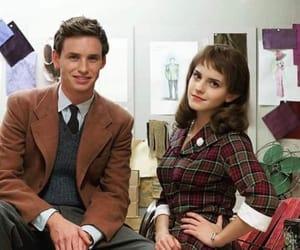 actors, eddie redmayne, and famous image