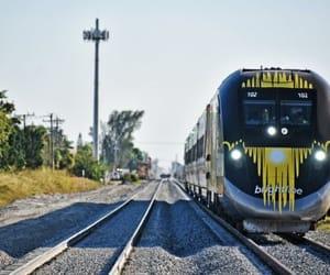 california, railways, and lasvegas image