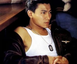 90s, acting, and asian image