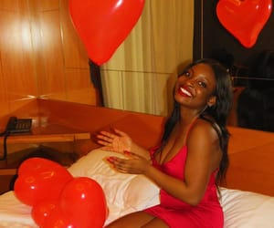 balloon, beauty, and blog image