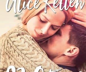 romance, love, and alice kellen image