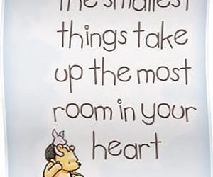 amazing, love quotes, and cute image