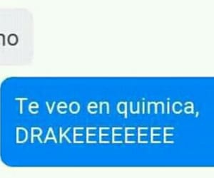 Drake, frases, and goals image