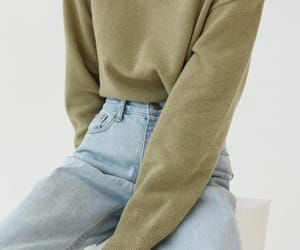 aesthetic, alternative, and clothes image