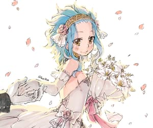 levy image