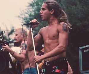 boys, grunge, and retro image