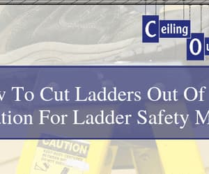 click here, visit website, and hang signs image
