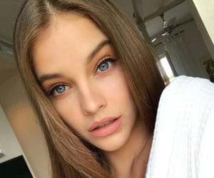 hollywood, victoriasecret, and palvin image