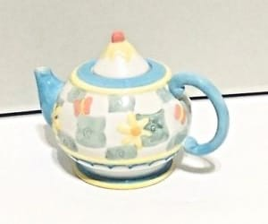 teapot and oneida image