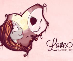cupid, I Love You, and lovers image