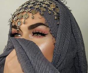 arab, dp, and banat image
