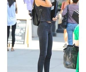 celebrity, model, and mannequin image