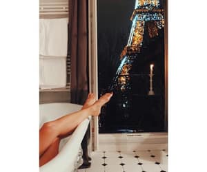 dreams, maison, and paris image