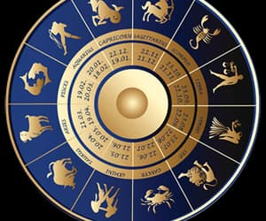 vedic astrologer in delhi, marriage prediction, and indian vedic astrology image