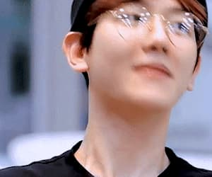 Chen, reaction, and kai image