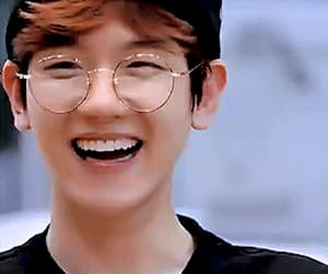 beautiful boy, exo, and kpop image