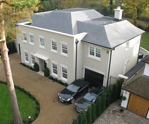 roofers in london, roofers in dulwich, and roofers in greenwich image