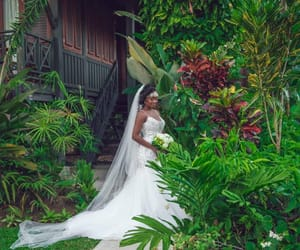 couples, wedding venues, and destination wedding image