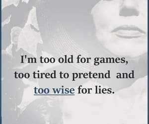 games, i AM, and old image