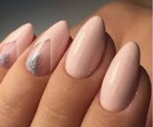 Image by Nails_beauty